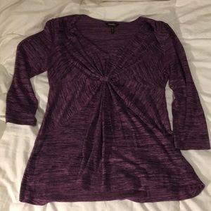 Daisy Fuentes Shirt